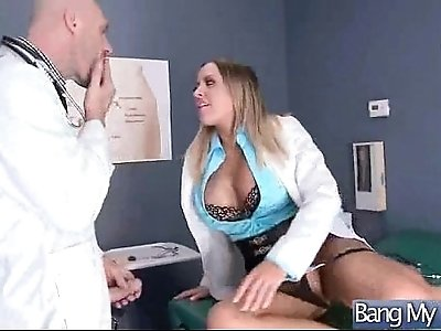 payton west Hot Patient And Dirty mind Doctor In Sex Adventures vid