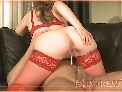 MISTRESS T ALL ASS Compilation! FULL!!!