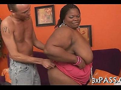 Big beautiful woman xxx